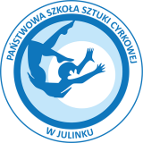 logo-nowe